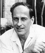 Roger Zelazny (1937-1995)