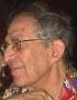 Richard A. Lupoff.