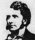 Sheridan Le Fanu (1814-1873).