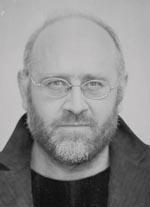 Simon Pasternak (f. 1971).