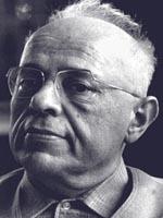 Stanislaw Lem (1921-2006).