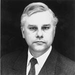 Whitley Strieber (f. 1945).
