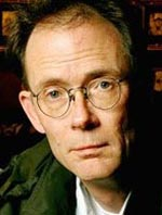 William Gibson (f. 1948).