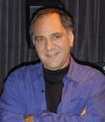 Basil Poledouris (1945-2006).