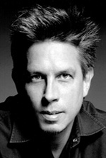 Elliot Goldenthal (f. 1954).