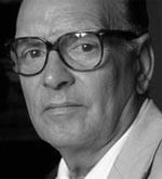 Ennio Morricone (f. 1928)