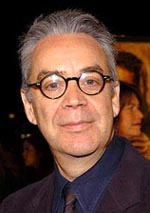 Howard Shore (f. 1946).
