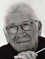 Jerry Goldsmith (1929-2004)