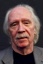 John Carpenter (f. 1948).