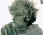 Krzsystof Komeda (1931-1969).