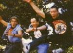 D.O.A. i 1995