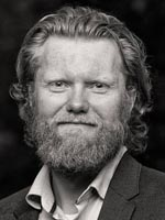 Christian Bøgh