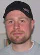Rasmus Byg
