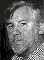 Alex Toth (1928-2006).