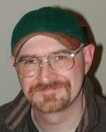 Colin McNeil
