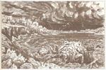 Xenoborgsene invaderer! (Jorden eller en anden planet)