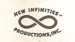 New Infinities Productions' logo