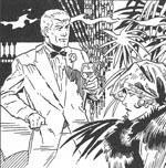 Illustration fra MasterBook - her befinder vi os i en 1920'er-30'er-setting.