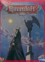 Ravenloft, 2nd ed.