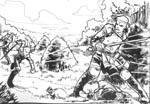 Illustration fra den seneste udgave.