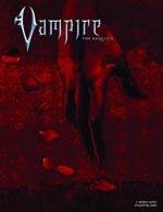 'Vampire: The Requiem'.