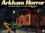 Boksforsiden på det oprindelige spil fra 1987