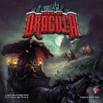 Fury of Dracula (2006-udgave)