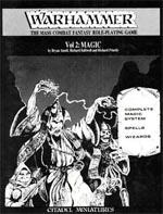 Fra førsteudgaven, anno 1983.