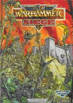 'Warhammer Siege'.