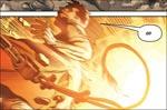 En kanonkugle kan tage pusten fra selv Superman