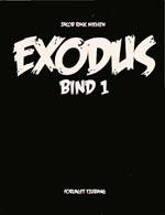 Exodus: Bind 1
