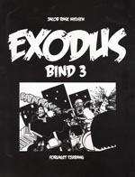 Exodus: Bind 3