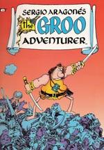 The Groo Adventurer