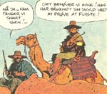 Banditter