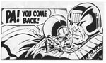 Mean Machine omfavner kærligt Dredd