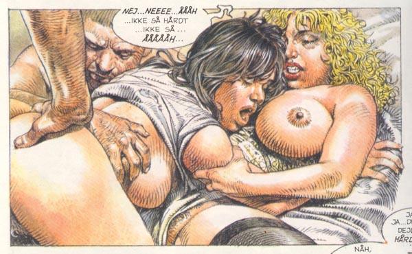 homoseksuel kneppe billeder erotiske tegneserier på nettet gratis