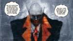 Den ældgamle vampyr Vicente