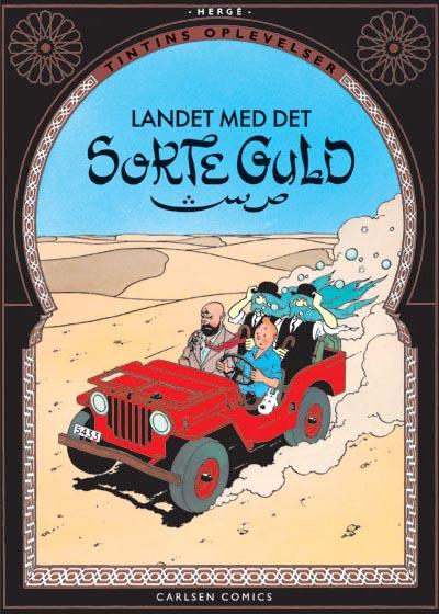 specielle ord Budge Göransson nøgen