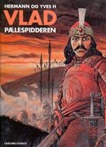 Vlad Pælespidderen