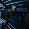 Jerry Goldsmith vs. Terry Rawlings: Lidt om scoret til Alien