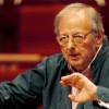 Komponisten André Previn er død, 89 år gammel