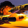 The Art of Star Wars Episode I: The Phantom Menace