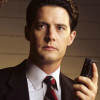 The Autobiography of FBI Special Agent Dale Cooper: My Life, My Tapes