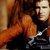 Harrison Ford officielt ombord på Blade Runner 2