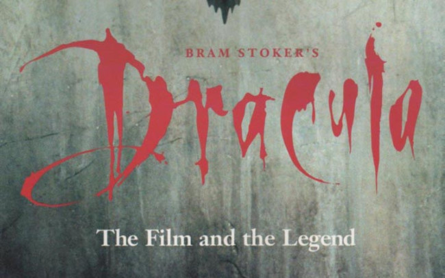 Bram Stoker's Dracula – The Film and the Legend