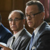 Thomas Newman erstatter John Williams på Spielbergs 'Bridge of Spies'