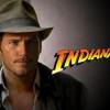 Steven Spielberg vil instruere Indiana Jones-reboot