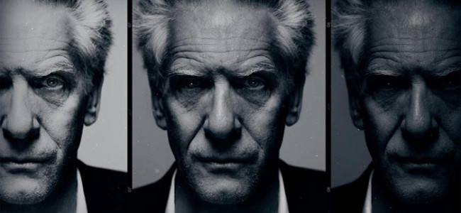 David Cronenberg: Collected Screenplays 1: Stereo, Crimes of the Future, Shivers, Rabid