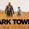 Dårlige anmeldelser til The Dark Tower