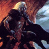 The Drow of the Underdark